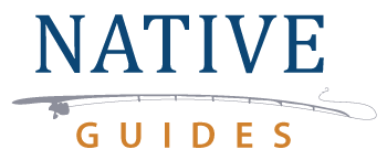 Native Guides