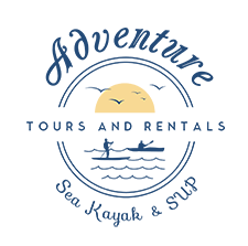 Adventure Sea Kayak & SUP